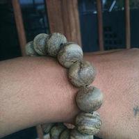 agarwood grade A bracelet