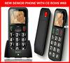 low end dual sim celulare mobile phone with SOS BT .cradle .desktop charger