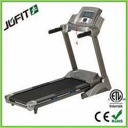 Sport equipment fitness gym equipment suppliers JFF025TM