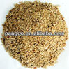 High quality animal feed grade bulk soybean meal for duck,cattle,horse,sheep,dog