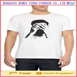 Custom tee shirt Online Shopping For Clothing