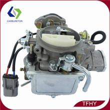 Original NISSAN Auto Carburetor Parts