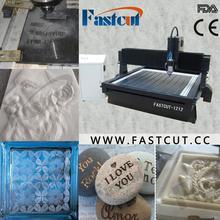 China Shandong Jinan metal&metallurgy machinery G code cnc kit
