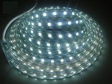 LED STRIP SMD 5050 Direct 220v