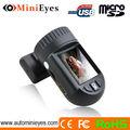 Hottest Ambarella Dvr Chelong mini GPS G - sensor voiture black box livraison inscription