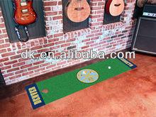 Golf Club Head Covers Disney
