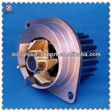 Water pump for agricultural tractor cast citroen 48v solar water pump parts