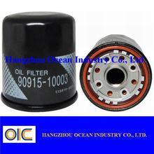 Oil Filter 90915-10003