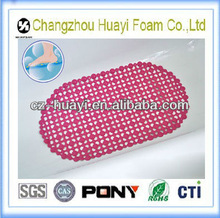Popular Anti-slip Rubber Bath Mat