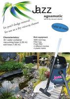 Jazz Aquamatic