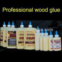 no toxic yellow color wood glue