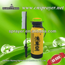 Compressed Air Car Wash Water Sprayer Gun (TF-V10)