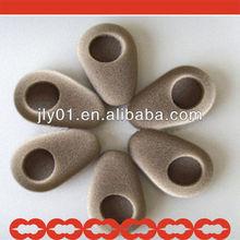 factory foam sponge headset accessories wholesale