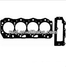 cylinder head gasket for Isuzu 8-98135953-0