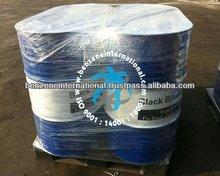 Alfa Coat 5 Bitumen Paint for Hot Sale Offer from Benzene