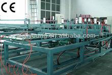 XPS Foam Board Extrusion Machine/Line(WY)