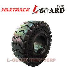 23,5-25 pr20 OTR tyre bias mining tire llantas mtb baratas