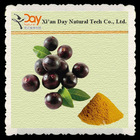 Acai Berry Coffee/Acai Berry Extract Powder