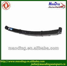 DONGFENG SPRING BLADE FRONT auto parts/ spare parts/auto spare parts