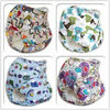 new pattern pul baby diaper\ nappy,enviromental cloth diaper,Wholesale Baby Diapers