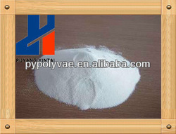 Calcium formate/early strenght agent/concrete additives