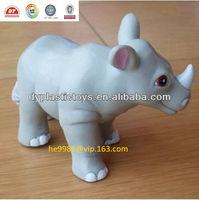 small plastic animal figurines,toy animals