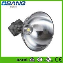 Designer 20w Rising Sun Sresky Esl-07 Solar Led Street Light