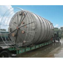 Chemical Industry Equipment Titanium Reactor