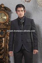 best men suit brands used in various porpose