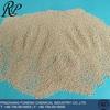 Zeolite 13X Molecular Sieve, Chemical Adsorbent