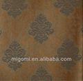 Coreano moderno no- tejido de papel pintado