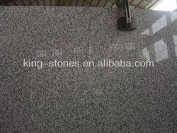 Chinese Cheap Grey G439 Granite