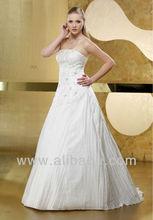 Wedding Dress RZ-2414