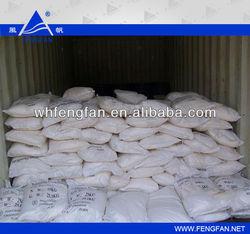 Ammonium Chlorid in ALL GRADES 96% - 99.9% Grade A BIG FACTORY SUPPLY