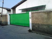 Ex Warehouse / Plant Jakarta Industrial Estate Pulogadung, JAKARTA