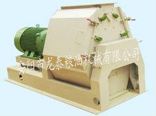corn sheller,farm machinery