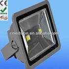 SAA CE RoHS IP65 high brightness Outdoor Bridgelux Epistar 150w led flood light
