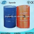 Speedy pu foam raw materials