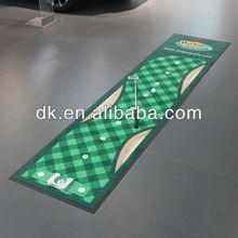 Golf Mats Manufacturers