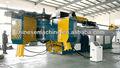 Km-cnc273, automático de doblador de la pipa del cnc para la venta