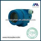 Hot Intelligent 4-20ma Temperature Measuring Instrument