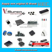 100% New KEC Brand Diodes/Transistors/ICs In Hot Sale 5551