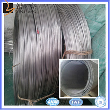 astm standards for stainless steel wire for mesh