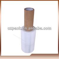 solvent acrylic film roll