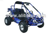 TBM Go Kart 300cc XRX