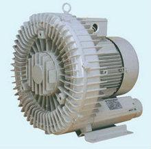 Ring Blower/ Vacuum Pump