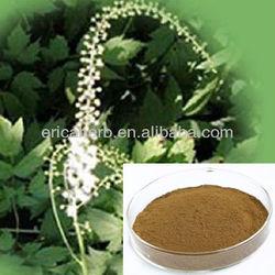 Cimicifuga racemosa black cohosh extract