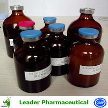 Tylosin Tartrate for swine medications