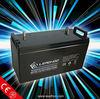 electr scooter batteri 12v 120ah charg batteri 12 volt