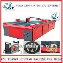 manual meat saw cnc plasma steel cutting machine